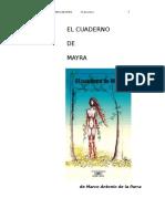 Cuaderno-de-Mayra.doc