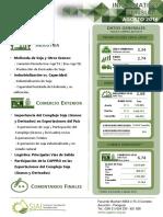 Boletín CAPPRO_Agosto 2016