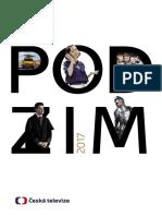ČT - presskit (jeseň 2017)
