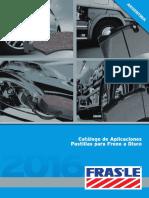 8132015-84439-Am Catalogo Aplicaciones 2015 ARGENTINA