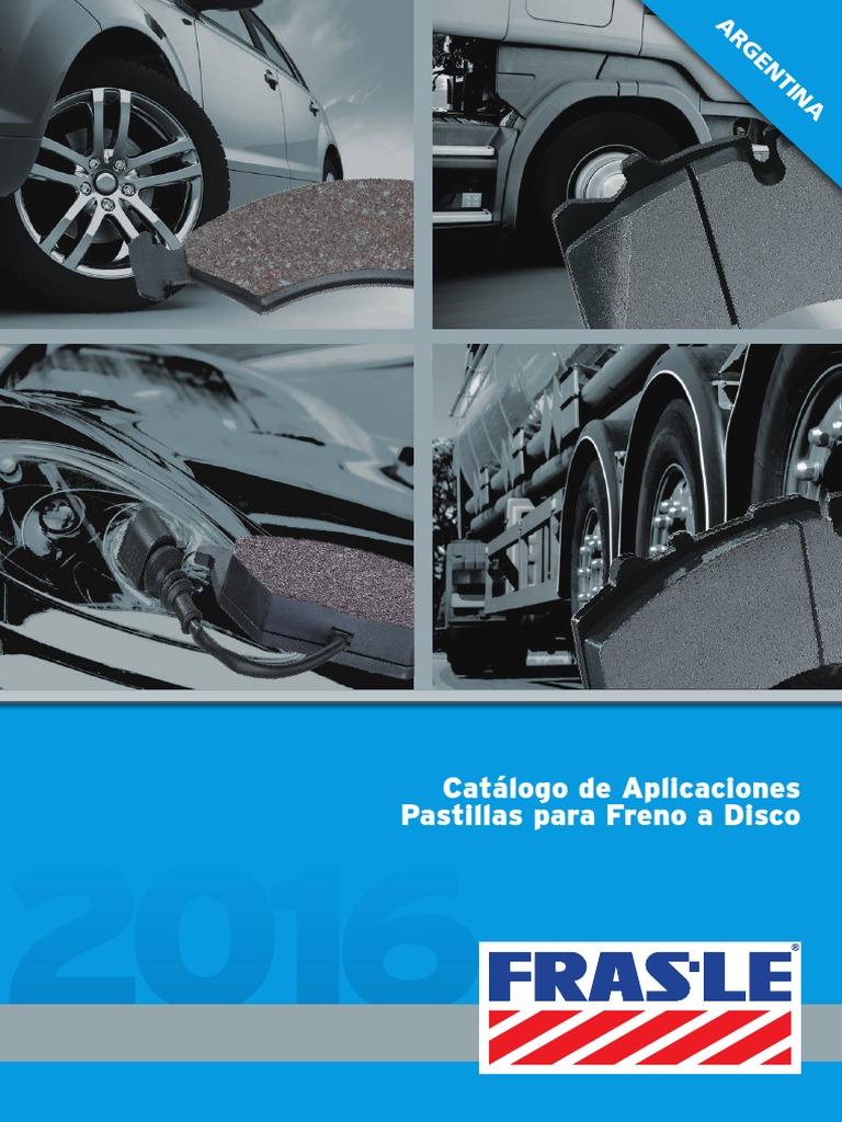 Alfa Romeo 156 Delantero Y Trasero Discos De Freno /& Almohadillas 2.0 2.4 JTD 2.5 V6 TS 00-06