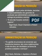 Introduo Adm. da Produo.ppt