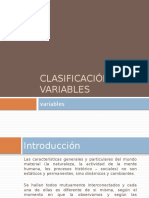 Pres 16 Clasificacion Variables (1)