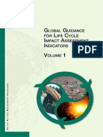 global-guidance-lcia-v.1-1.pdf