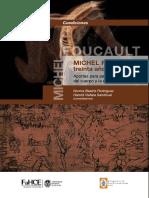 Torrano, Etica en Foucault