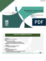 BNCC Aula de 09 de Junho 2017 Revisada.pdf (Pt-BR)