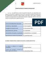 ACTA DE CONSTITUCIÓN DEL CONSEJO ESCOLAR 2017.docx