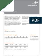 fora450.pdf
