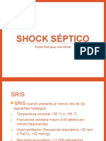 Shockseptico Robles
