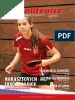 Asztalitenisz újság 2017/7