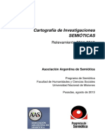 Cartografía de Investigaciones Semióticas.pdf