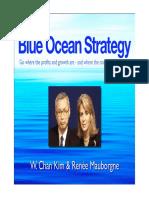 Blue OceanStrategy.pdf