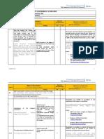 PartATheRightsofShareholders.pdf