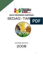Info_Gestion_2008_-_SEDAG