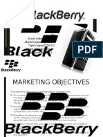 blackberry-131124052150-phpapp02 (1)