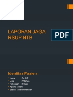 LAPORAN JAGA 9 FORENSIK.pptx