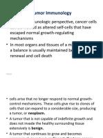 Tumor Immino (1)