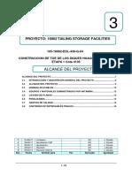 Alcance de Trabajo - Diques Huacococha.pdf