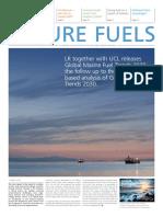 213-35928 Future Fuels Newspaper PDF