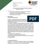 LabMecánica_Práctica 1