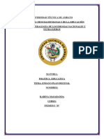 ensayo-de-politica-plan-decenal.docx