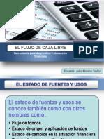flujodecajalibre-140421203538-phpapp01