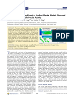 2012_student mental models oserved in periodic table quiz activity.pdf