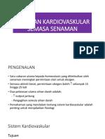 Fisiologi Bab 9