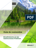 GUIA DE CONTENIDOS.pdf
