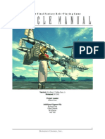 Final Fantasy Vehicle Manual.pdf