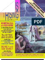 Atlantis Rising - Magazine #20