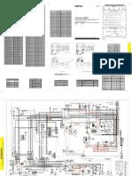 electrico 777[1].pdf