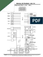 Plano VOLVO FH12.pdf