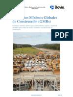 BOVIS GMRsFisicos Rev2.pdf
