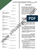 GO4773_CestaTicketSocialista.pdf