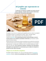 7 beneficios del jengibre que seguramente no conocías.pdf