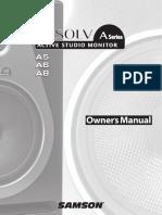 samson-resolv-a5-users-manual-444719.pdf