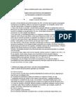 Fátima - Normas CDF.docx