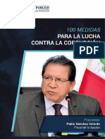 propuestas_contra_la_corrupcion.pdf