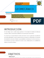 MAPEO-GEOMECÁNICO-ptt (1)