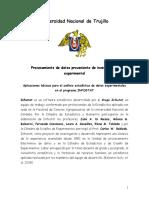 METODOS INFOSTAT UNT.doc
