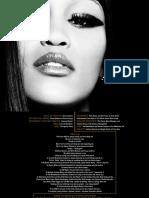 Digital Booklet - Eve - Lip Lock