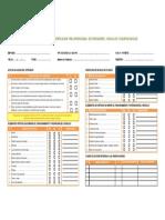 Anexo2ListadeVerificaciónPre_OperacionaldeOperadVehicyEqMovi.pdf