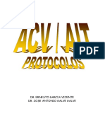 Acv Ait Protocolos