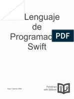 Swift Espanol