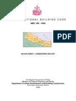 NBC109.pdf