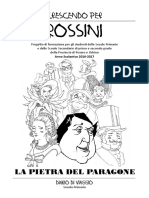 libretto 4 2