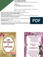 virtude+aula+2010
