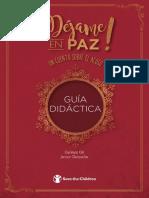 GuiaDidactica_DejameEnPaz
