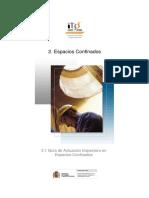 2.1GUIA_Espacios_Confinados.pdf